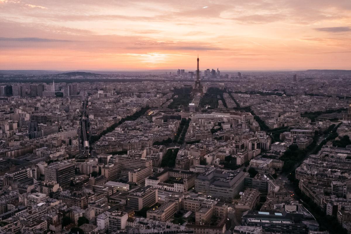 ParisPragueBudapest-16.jpg