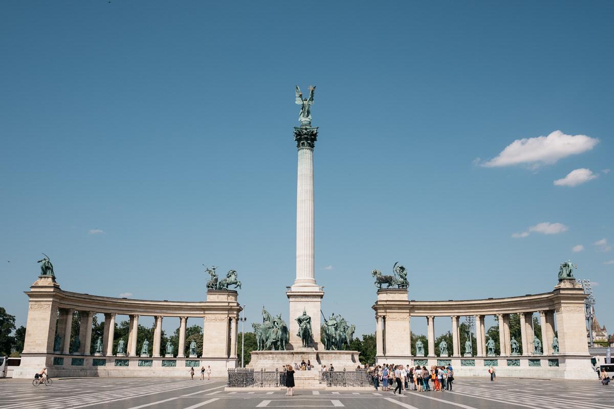 ParisPragueBudapest-109.jpg