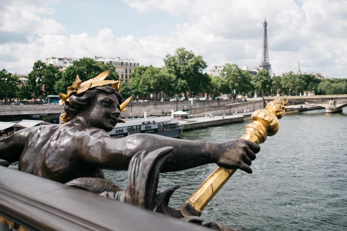 ParisPragueBudapest-133.jpg
