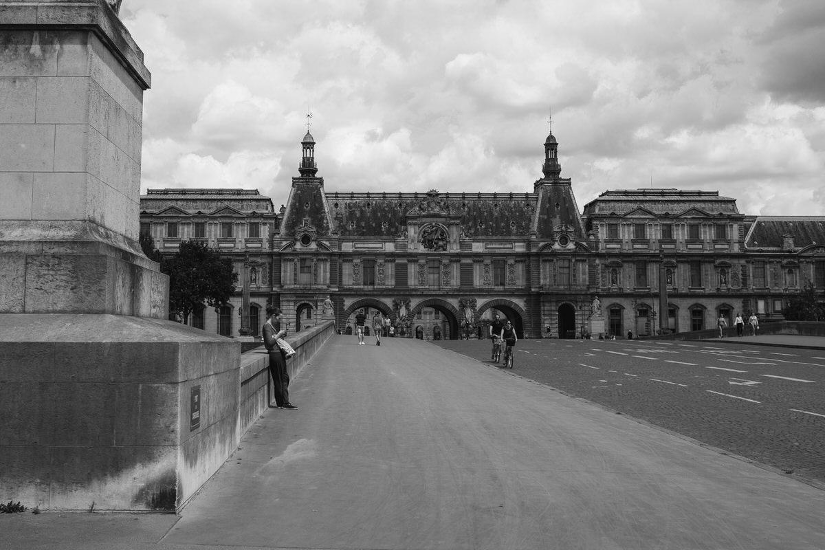 ParisPragueBudapest-138.jpg