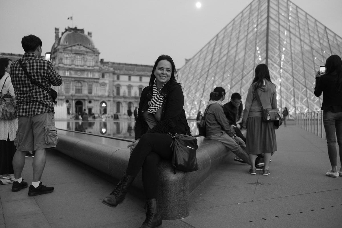 ParisPragueBudapest-194.jpg
