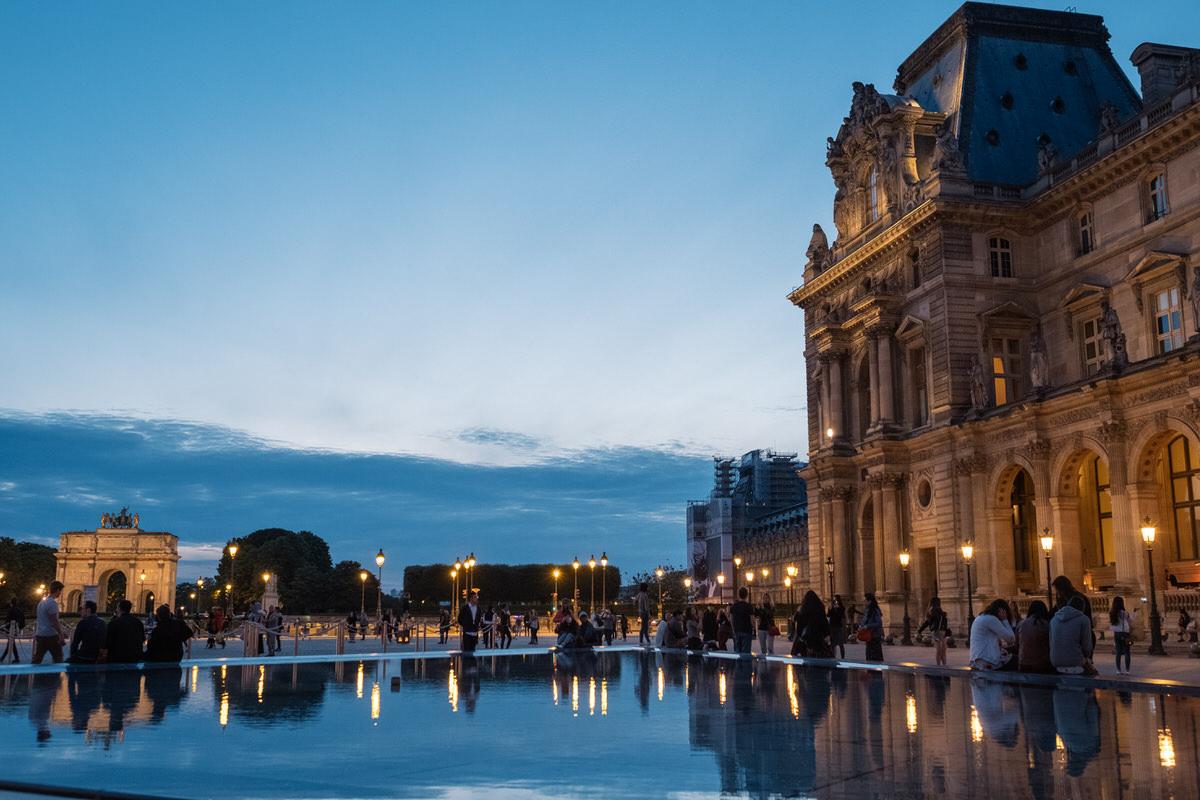 ParisPragueBudapest-207.jpg