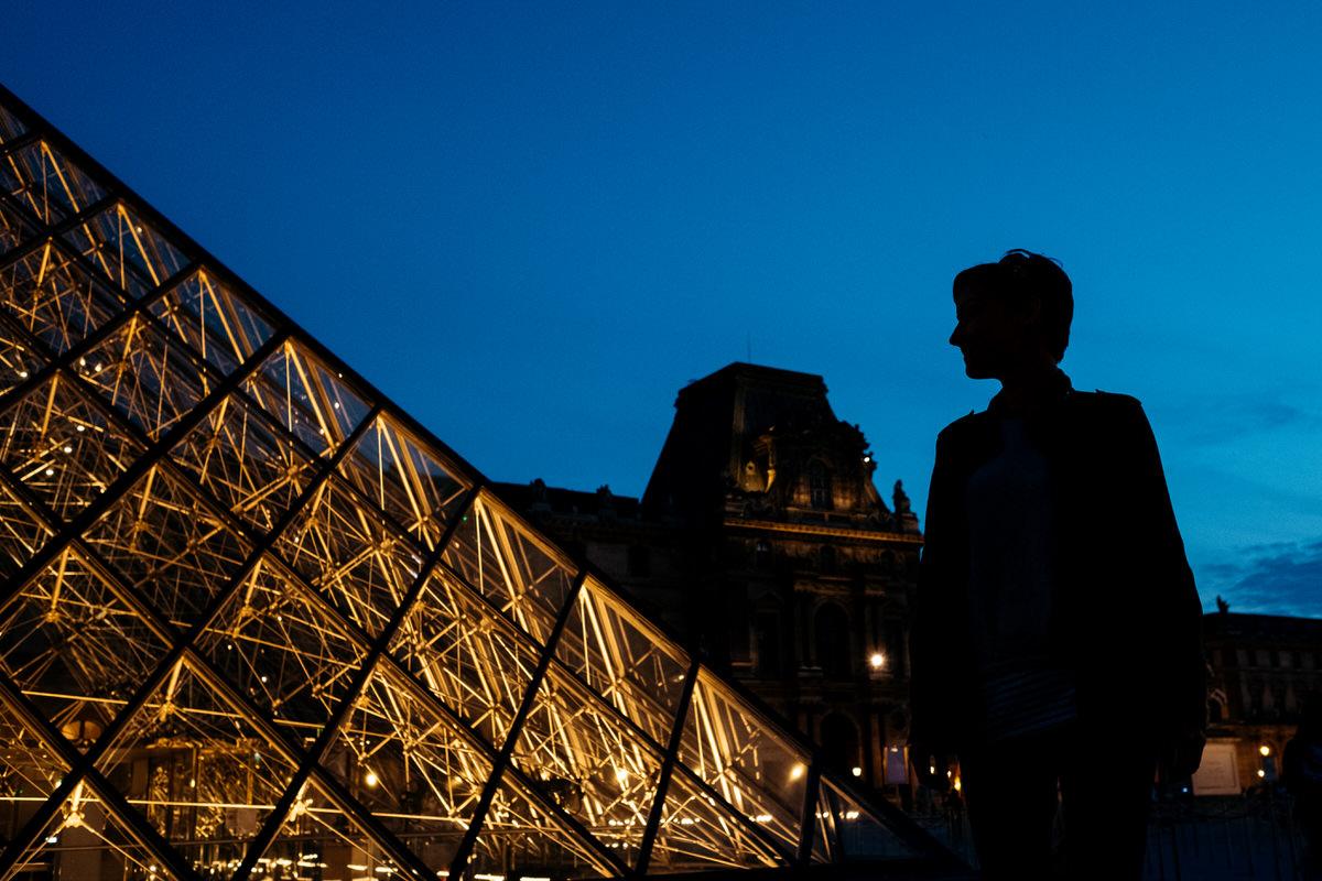 ParisPragueBudapest-209.jpg