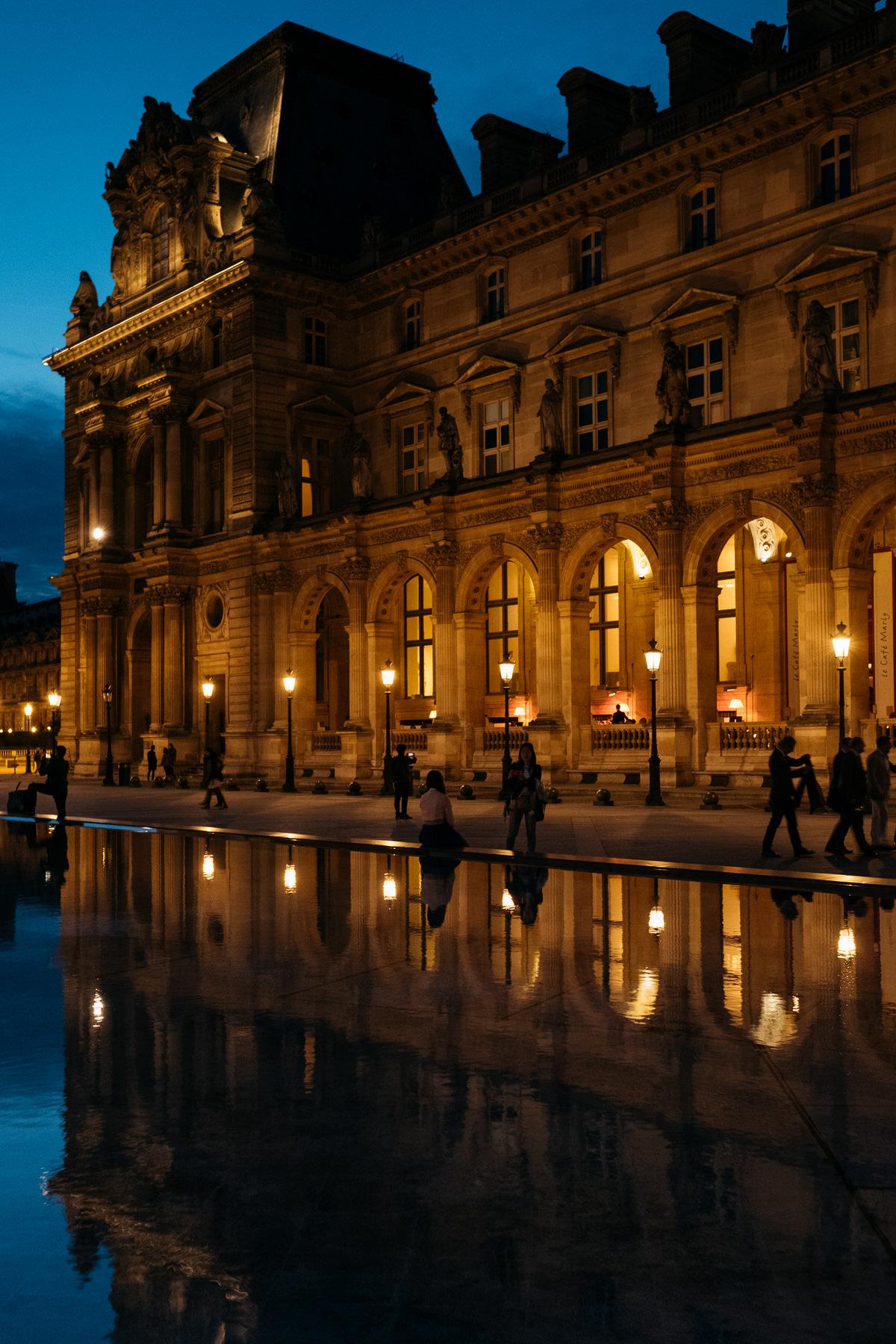 ParisPragueBudapest-214.jpg