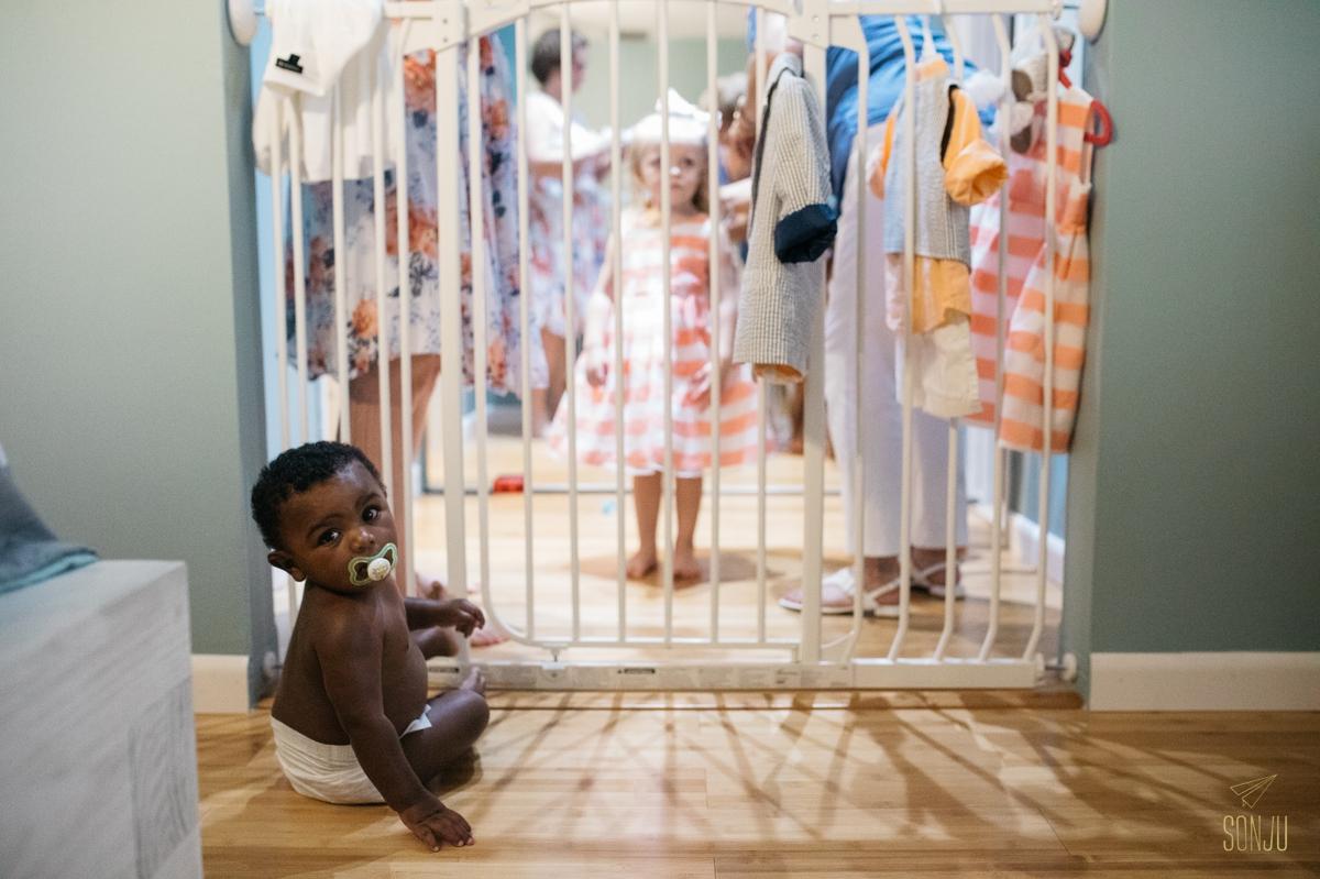 Florida-Adoption-Photographer-Broward-County-Sonju00001.jpg