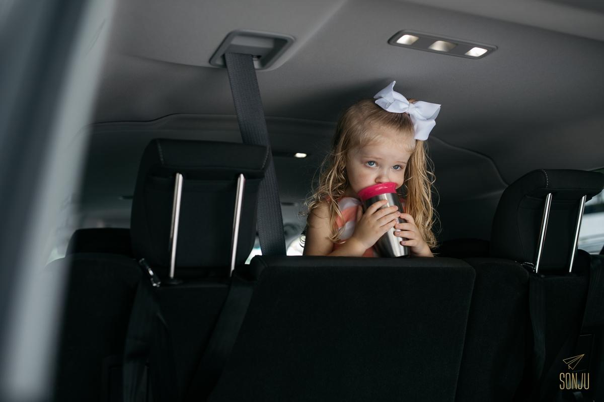 Florida-Adoption-Photographer-Broward-County-Sonju00008.jpg