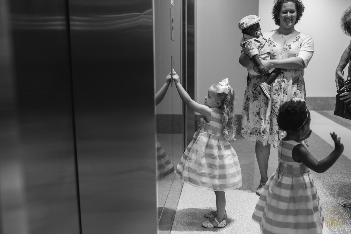 Florida-Adoption-Photographer-Broward-County-Sonju00009.jpg