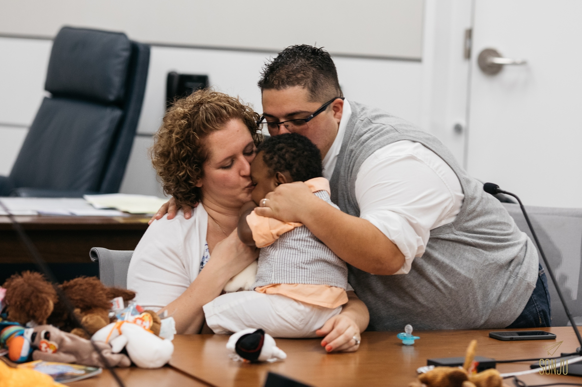 Broward County Adoption Photographer, Fort Lauderdale adoption, South Florida adoption photography