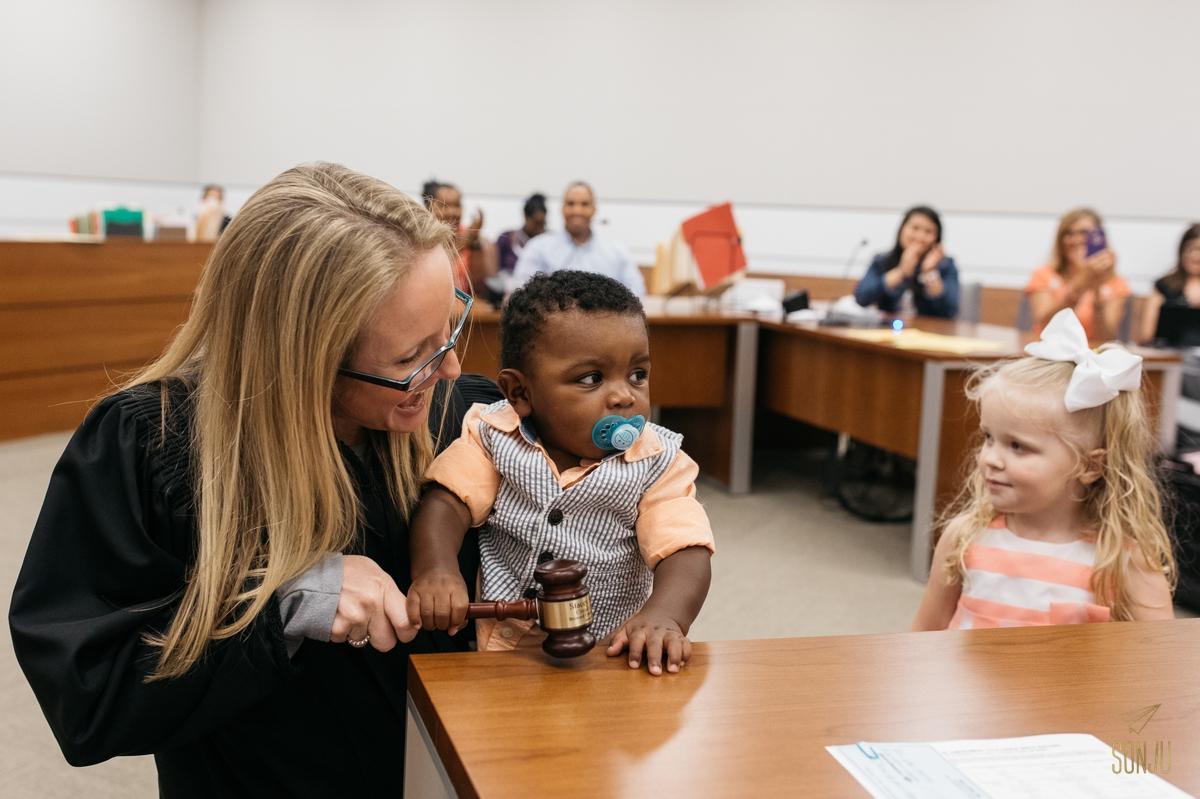 Florida-Adoption-Photographer-Broward-County-Sonju00022.jpg