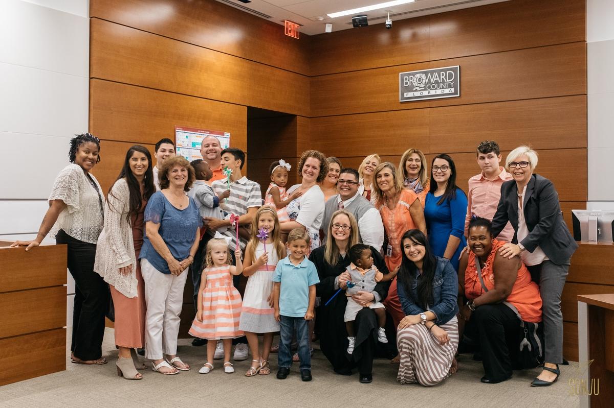 Florida-Adoption-Photographer-Broward-County-Sonju00023.jpg