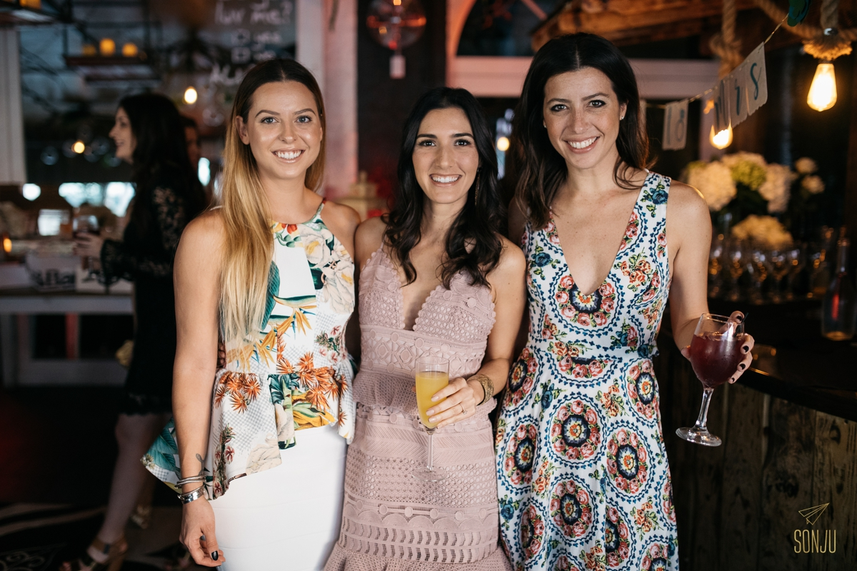 Miami-Bridal-Shower-Doloros-Lolita-Restaurant-Paola-Sonju00007.jpg