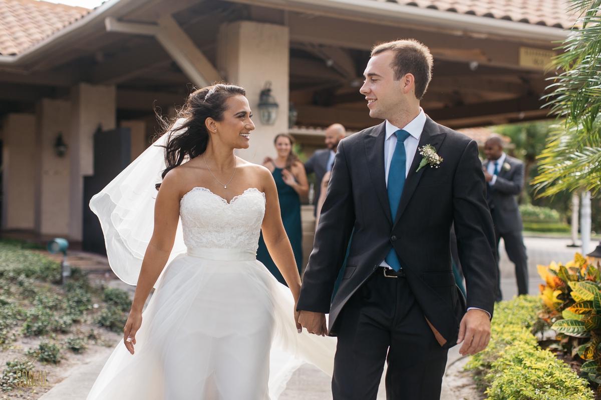 Club-at-Boca-Pointe-Wedding-Florida-Photographer-Francine-Jonathan-Sonju00010.jpg