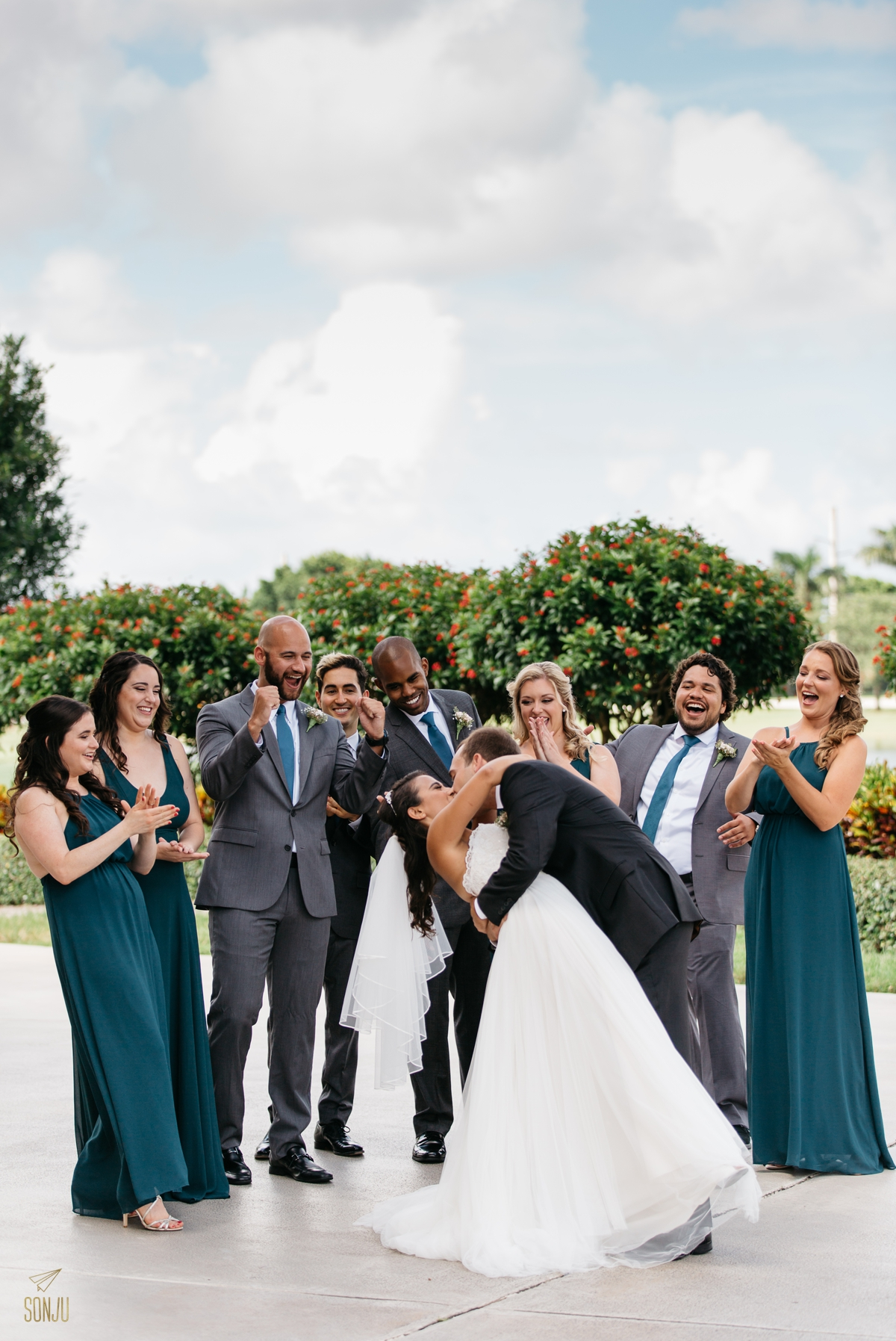 Club-at-Boca-Pointe-Wedding-Florida-Photographer-Francine-Jonathan-Sonju00012.jpg