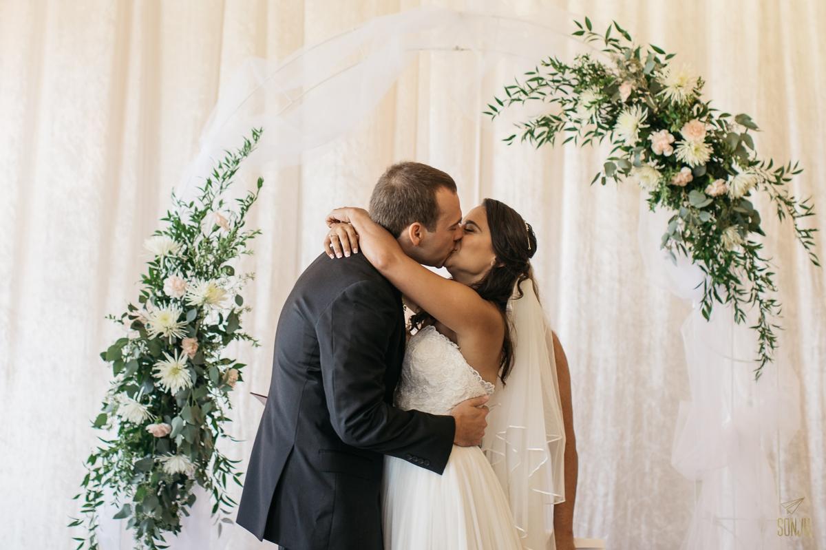 Club-at-Boca-Pointe-Wedding-Florida-Photographer-Francine-Jonathan-Sonju00018.jpg