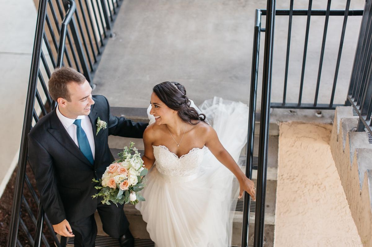Club-at-Boca-Pointe-Wedding-Florida-Photographer-Francine-Jonathan-Sonju00020.jpg