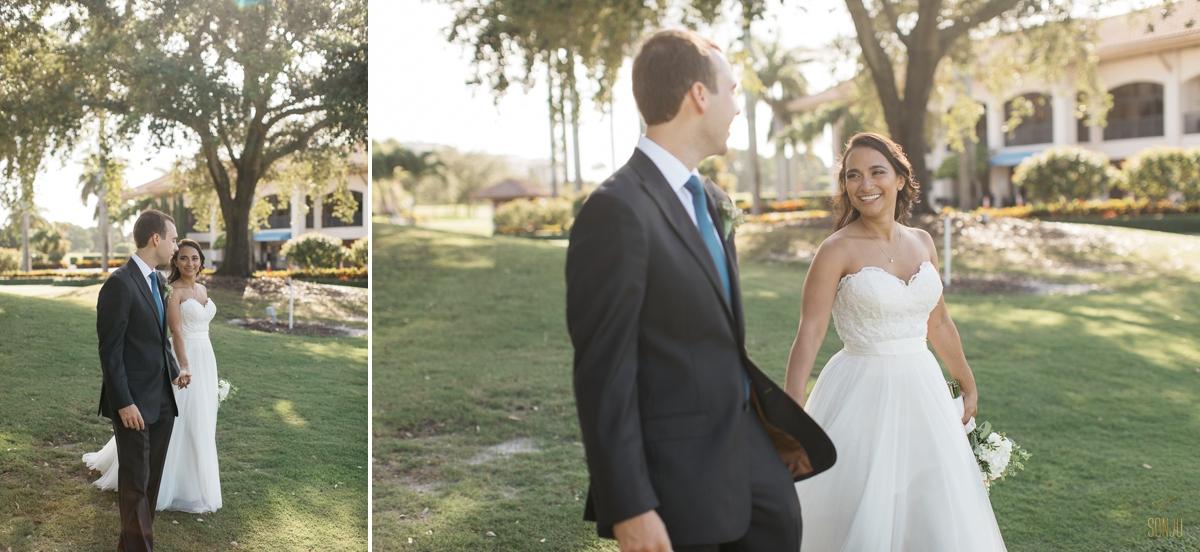 Club-at-Boca-Pointe-Wedding-Florida-Photographer-Francine-Jonathan-Sonju00023.jpg