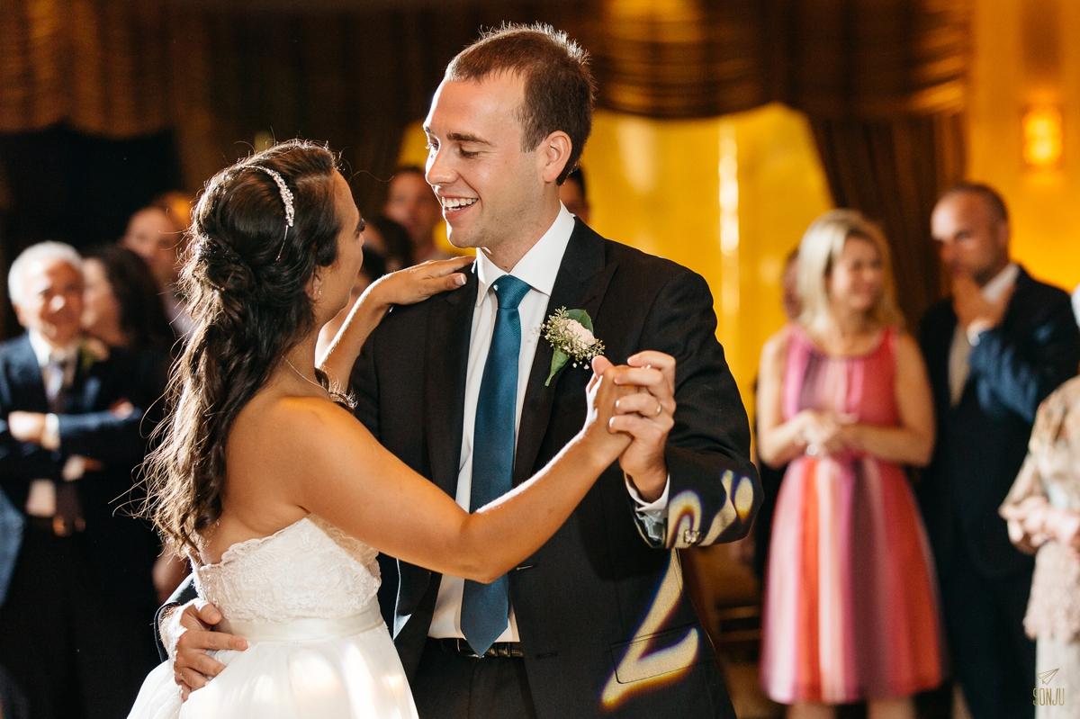 Club-at-Boca-Pointe-Wedding-Florida-Photographer-Francine-Jonathan-Sonju00034.jpg