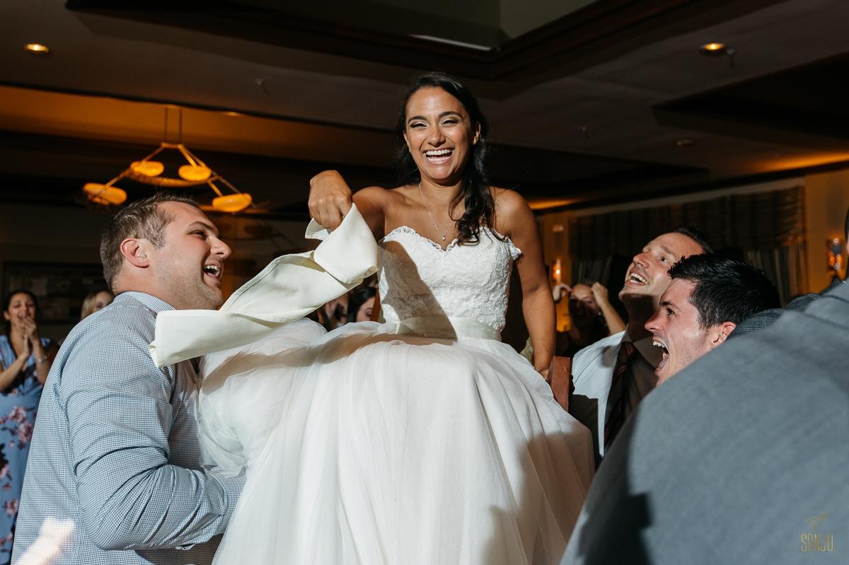 Club-at-Boca-Pointe-Wedding-Florida-Photographer-Francine-Jonathan-Sonju00036.jpg