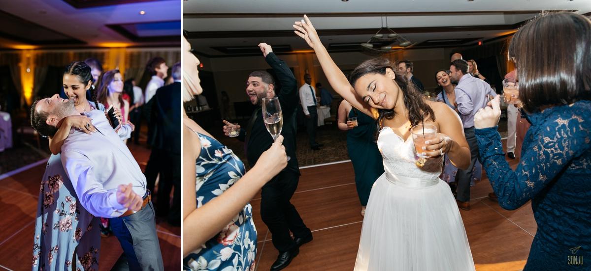 Club-at-Boca-Pointe-Wedding-Florida-Photographer-Francine-Jonathan-Sonju00041.jpg