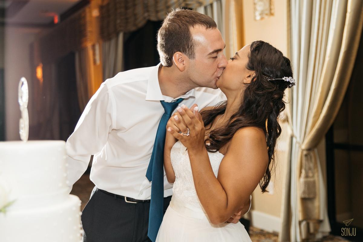 Club-at-Boca-Pointe-Wedding-Florida-Photographer-Francine-Jonathan-Sonju00042.jpg