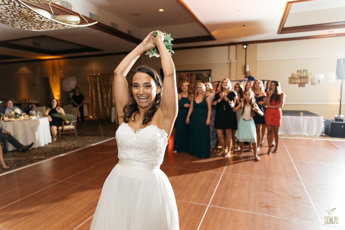 Club-at-Boca-Pointe-Wedding-Florida-Photographer-Francine-Jonathan-Sonju00043.jpg