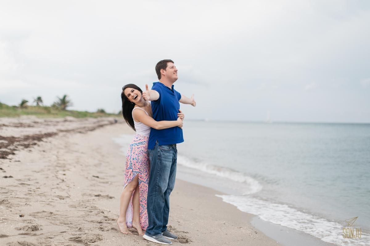 South-Florida-Engagement-Photographer-Laura-Mitch-Sonju00008.jpg