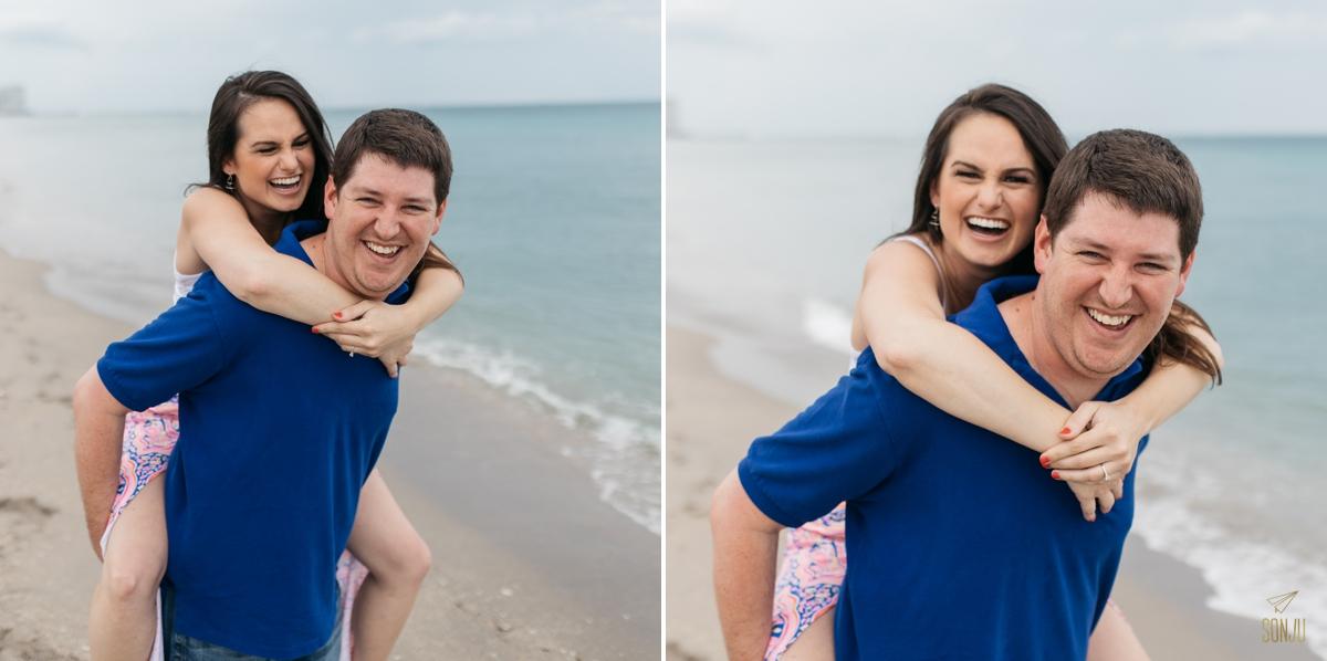 South-Florida-Engagement-Photographer-Laura-Mitch-Sonju00009.jpg