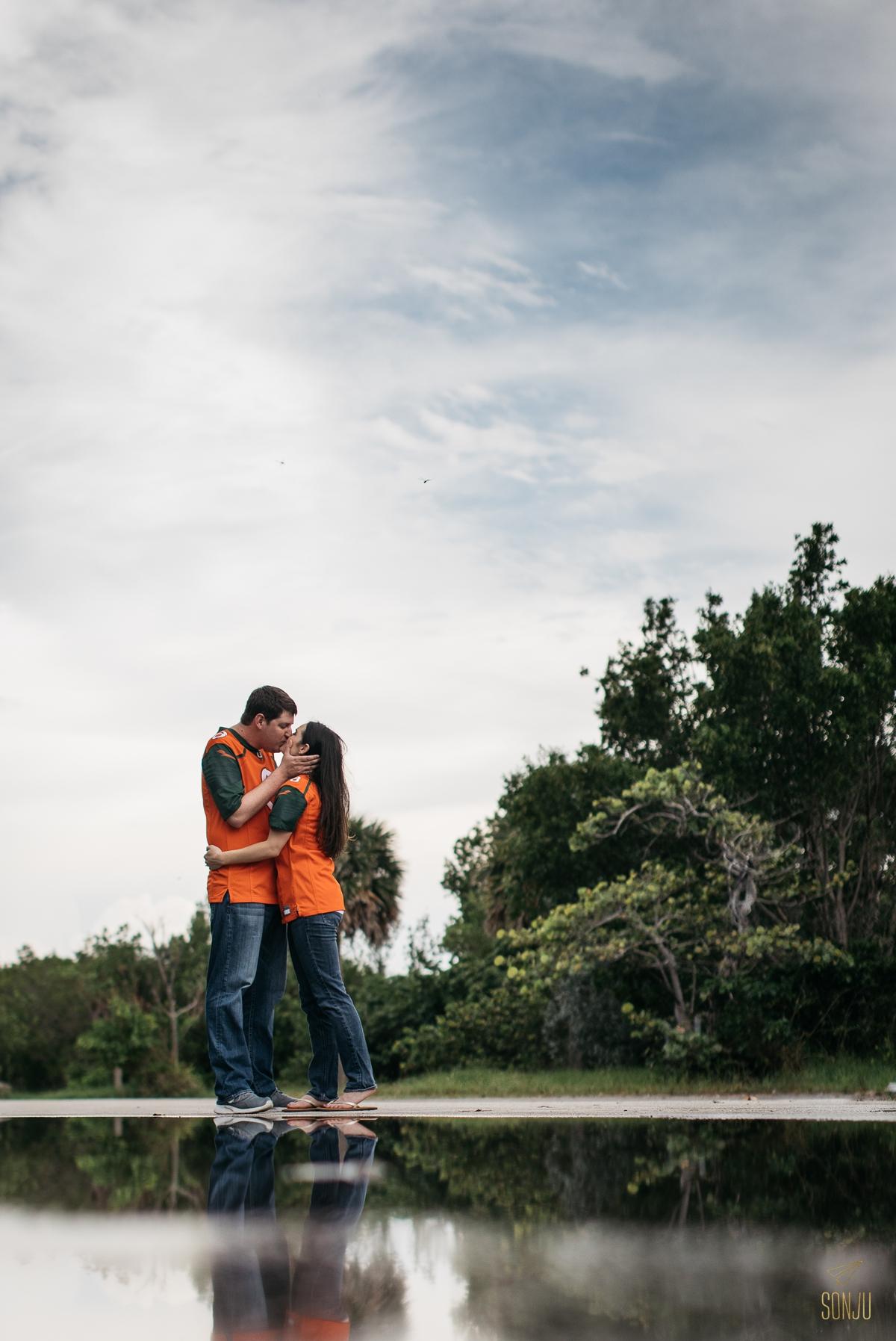 South-Florida-Engagement-Photographer-Laura-Mitch-Sonju00012.jpg