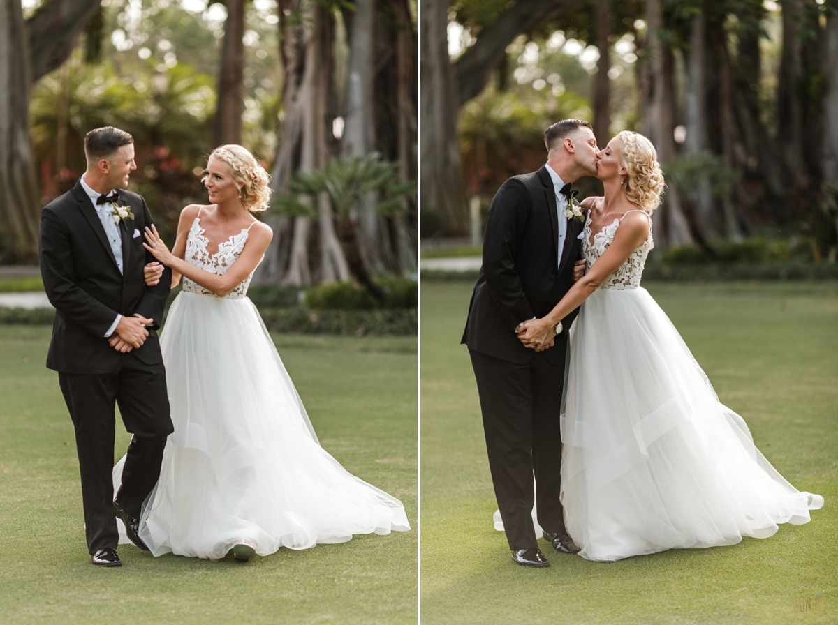 Boca Raton Resort and Club, a Waldorf Astoria Resort Wedding Photographer