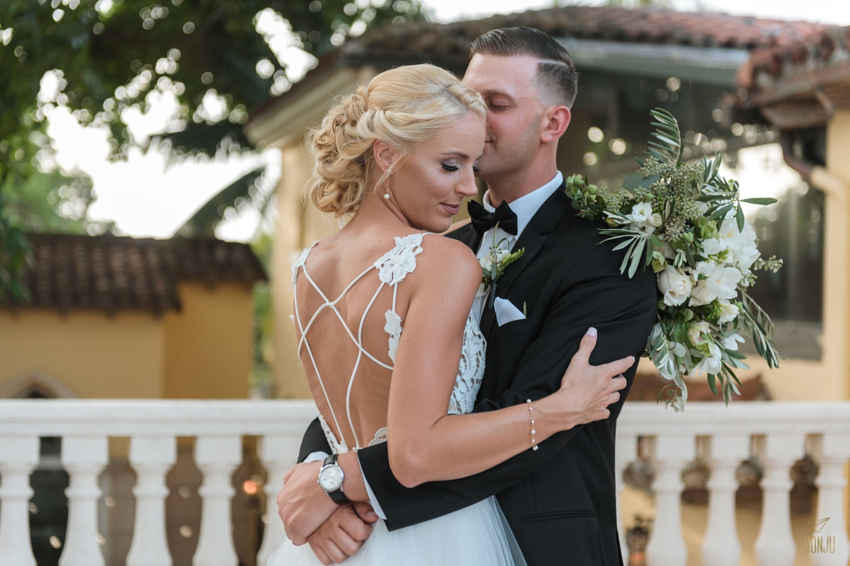 Addison-Wedding-Photographer-Boca-Raton-Florida-Sonju00024.jpg