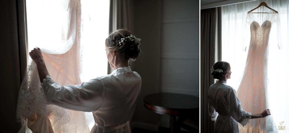 Stranahan-House-Museum-Wedding-Photography-Kim-Arman-Sonju00004.jpg