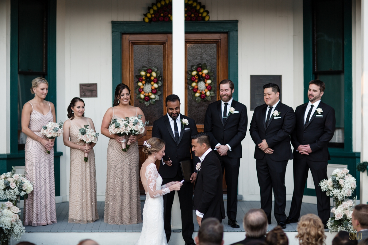 Stranahan-House-Museum-Wedding-Photography-Kim-Arman-Sonju00017.jpg