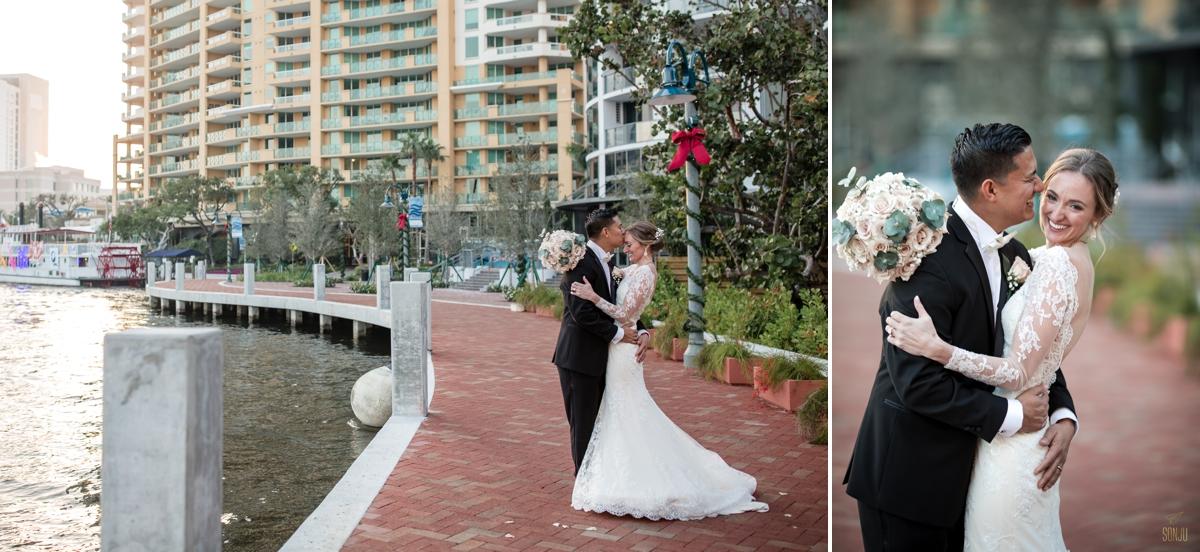 Stranahan-House-Museum-Wedding-Photography-Kim-Arman-Sonju00026.jpg