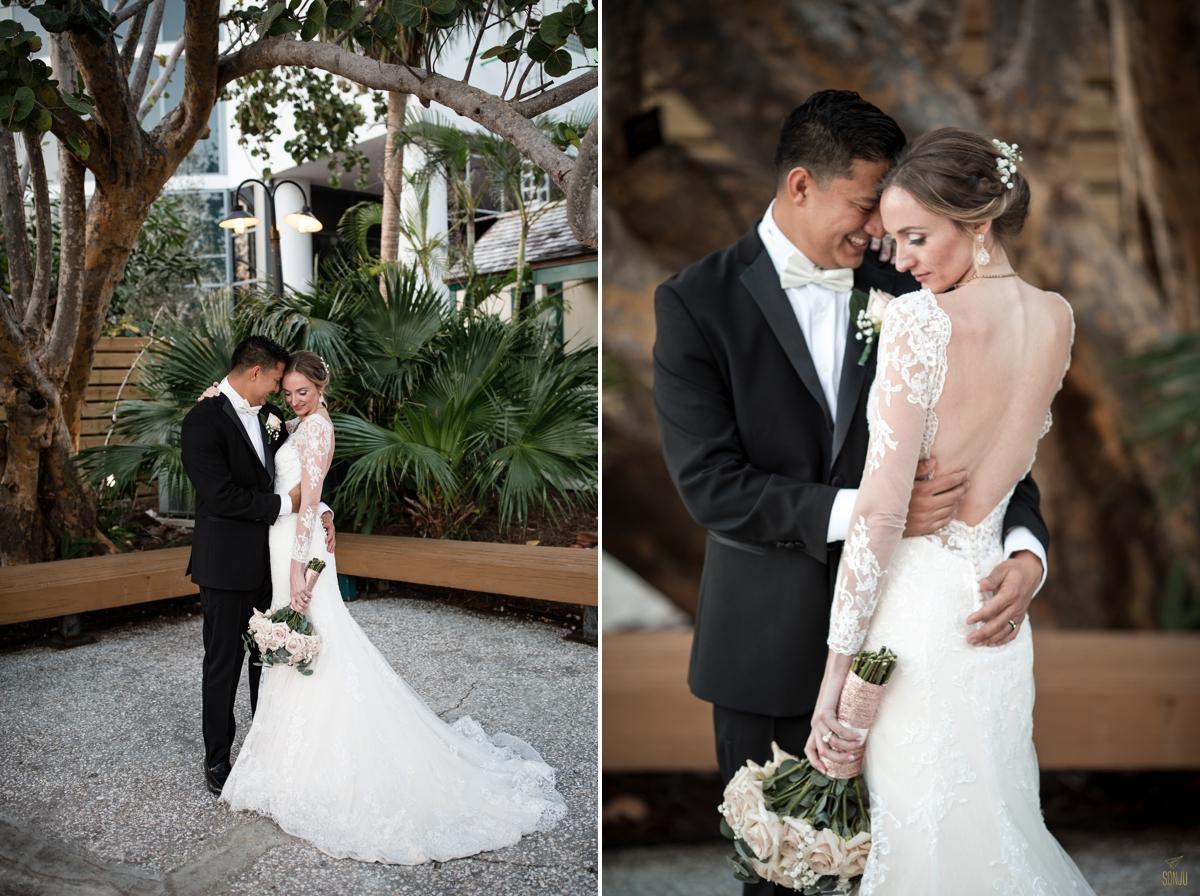 Stranahan-House-Museum-Wedding-Photography-Kim-Arman-Sonju00027.jpg