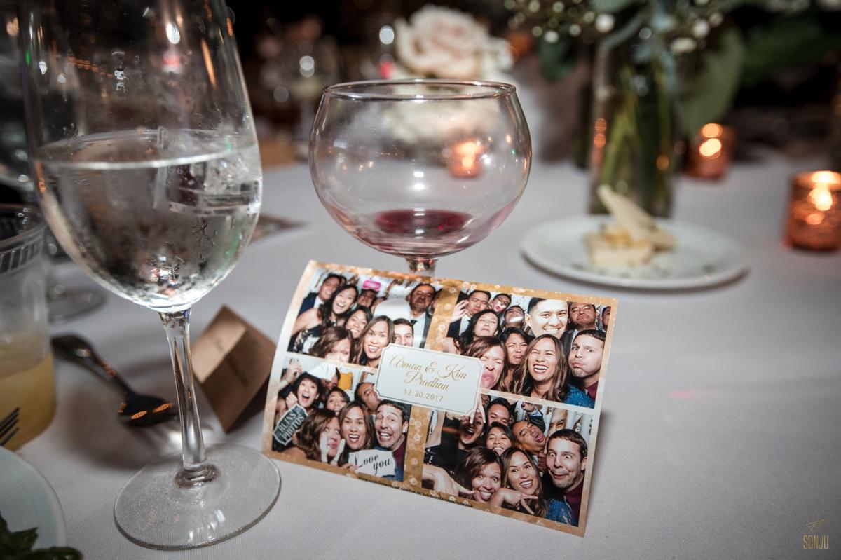 Florida Wedding Photo Booth - Juju Booth