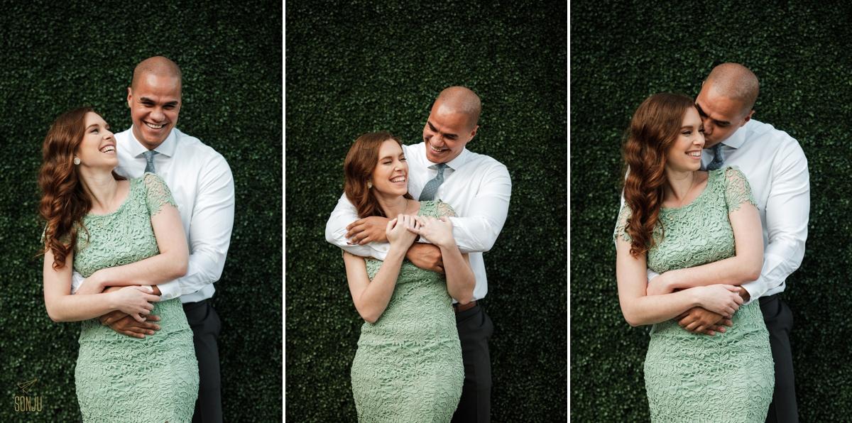 Miami-Engagement-Photographer-Brickell-Celina-Carlin-Sonju00003.jpg