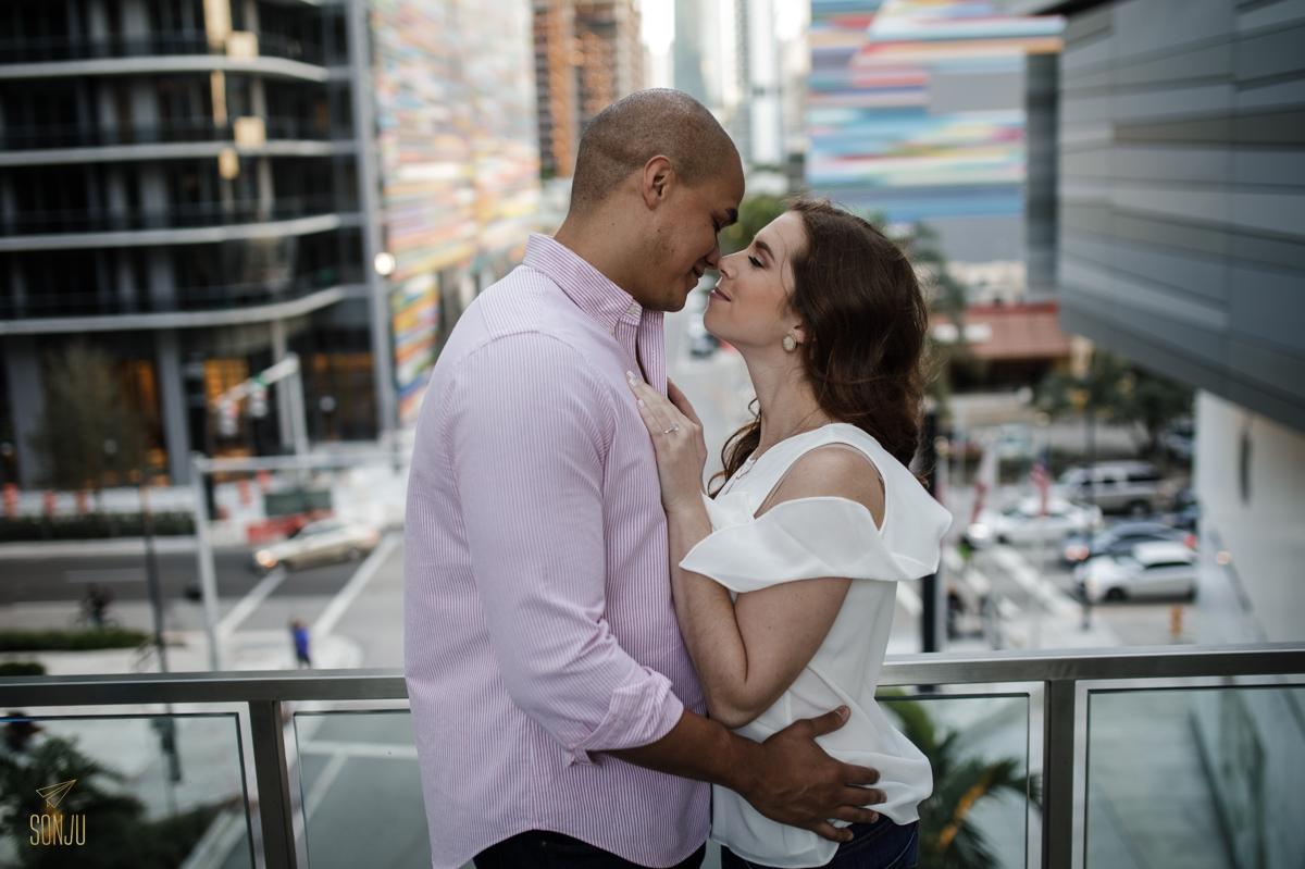 Miami-Engagement-Photographer-Brickell-Celina-Carlin-Sonju00010.jpg