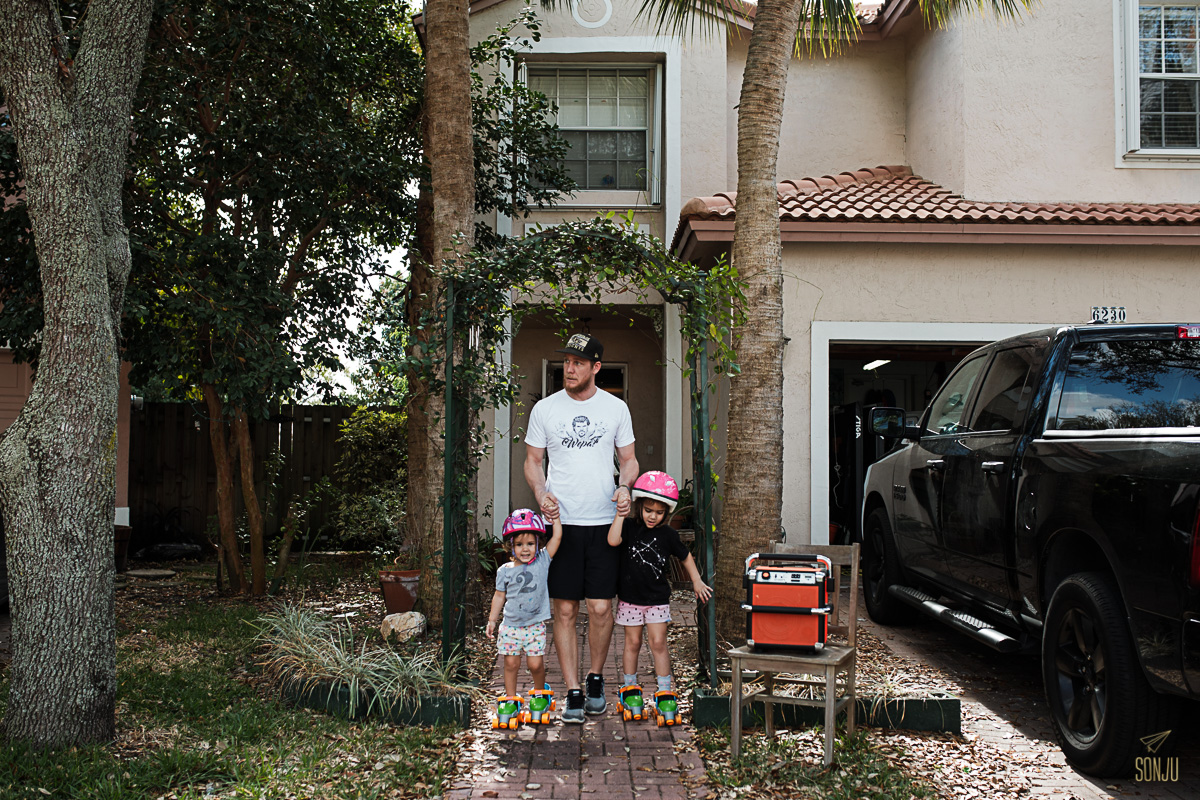 Florida-Day-in-the-life-photography-sonju-hampshire-31.JPG