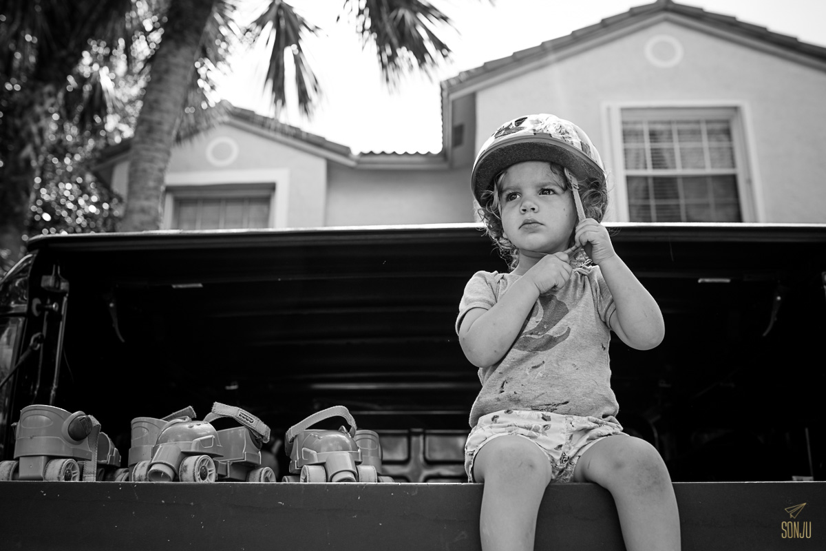 Florida-Day-in-the-life-photography-sonju-hampshire-36.JPG