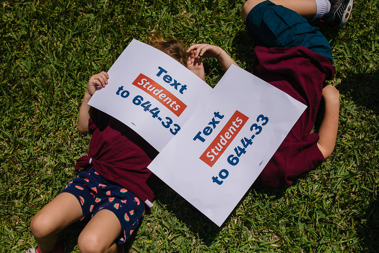 March-For-Our-Lives-Parkland-FL-March-24-2018-Sonju-Photography-11.JPG