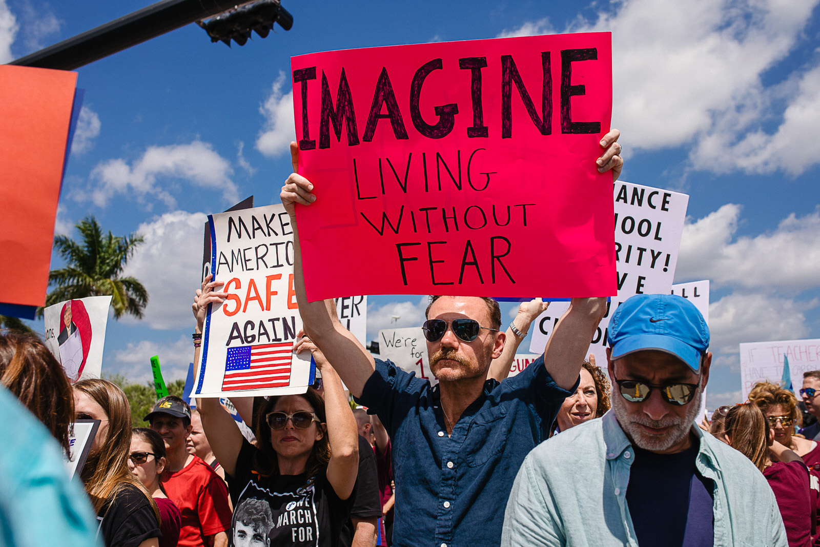 March-For-Our-Lives-Parkland-FL-March-24-2018-Sonju-Photography-14.JPG