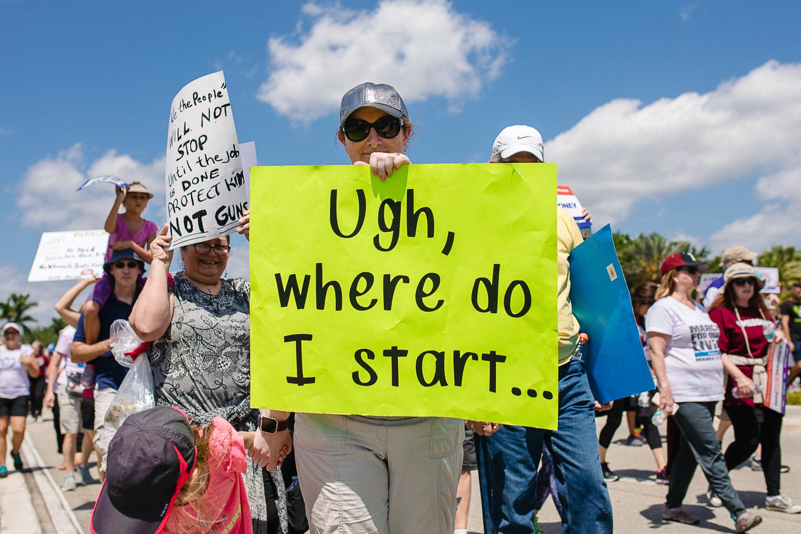 march-for-our-lives-parkland-florida