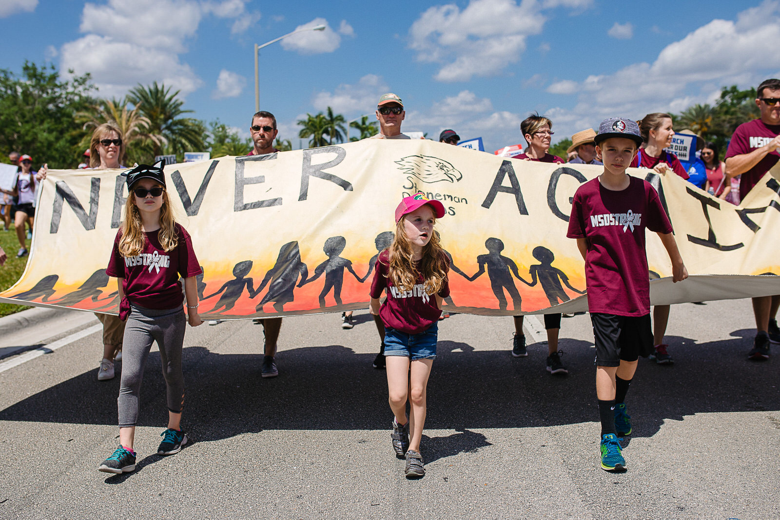 march-for-our-lives-parkland-florida-never-again