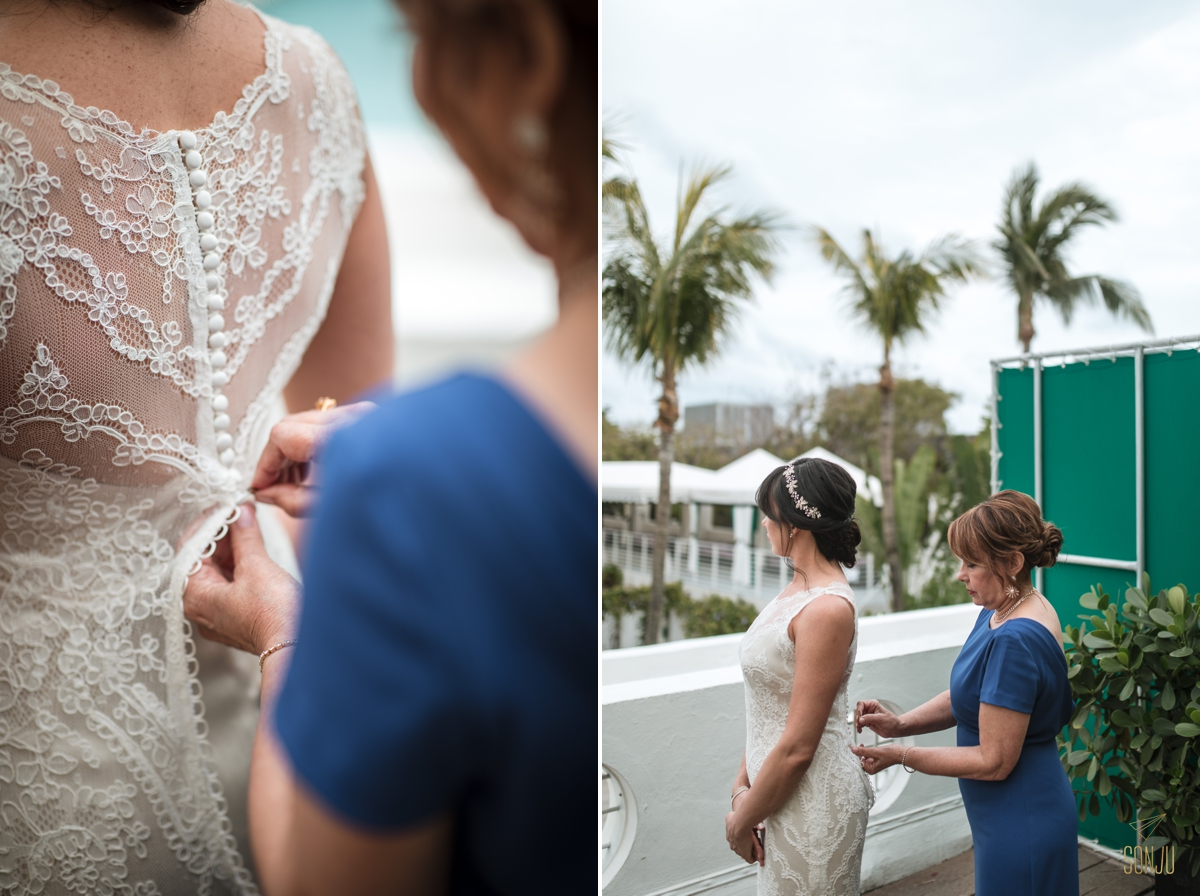 Kimpton-Surfcomber-Miami-Wedding-Photos-mariand-nick-sonju00006.jpg