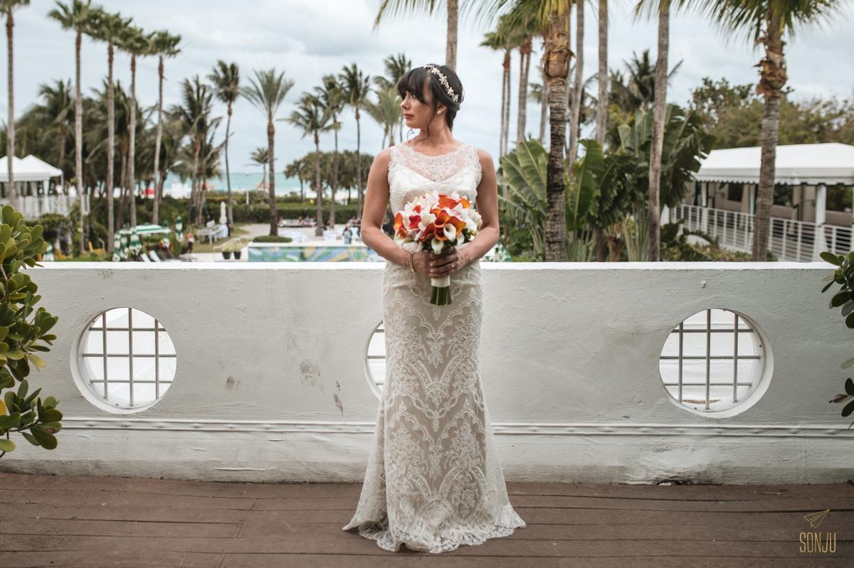 Kimpton-Surfcomber-Miami-Wedding-Photos-mariand-nick-sonju00007.jpg