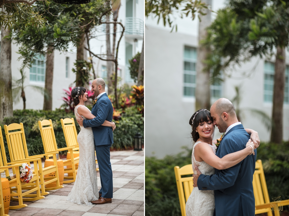 Miami-Wedding-Photographer-Kimpton-Surfcomber