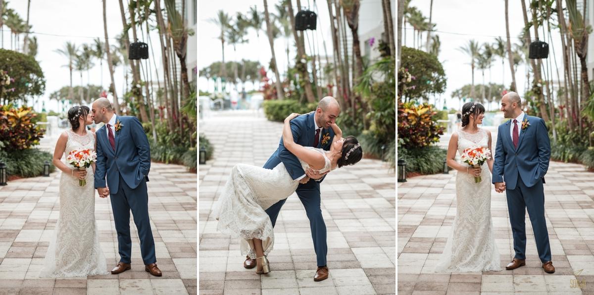 Kimpton-Surfcomber-Miami-Wedding-Photos-mariand-nick-sonju00011.jpg