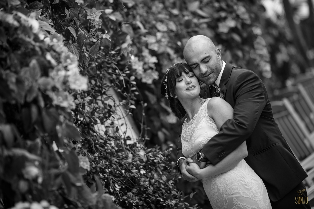 Kimpton-Surfcomber-Miami-Wedding-Photos-mariand-nick-sonju00012.jpg