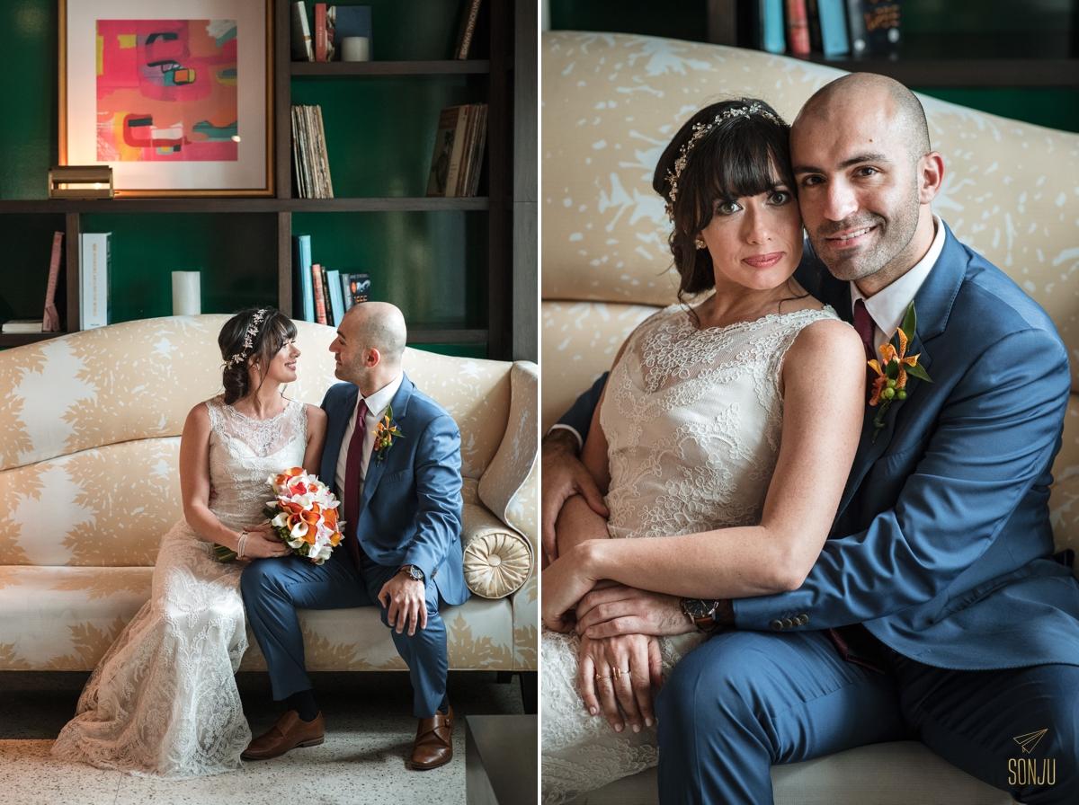 Kimpton-Surfcomber-Hotel-Wedding-Photography