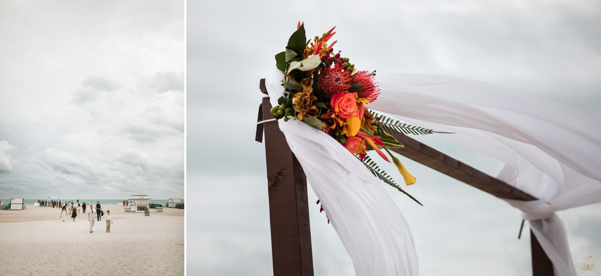 Kimpton-Surfcomber-Miami-Wedding-Photos-mariand-nick-sonju00016.jpg